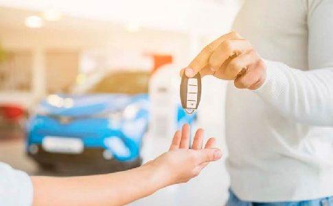 Saiba onde comprar carros importados confiáveis