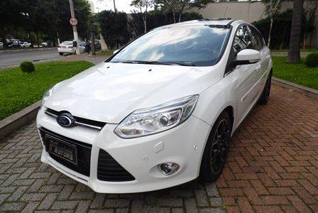 Qual a melhor compra de carros até 60.000?