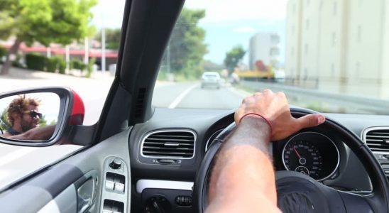Quem tem direito a compra de veículos com desconto