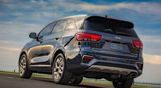 Kia Sorento 3.3 V6 2016: um SUV completo