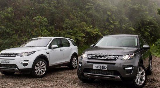 Carros importados de luxo: quais os melhores modelos?