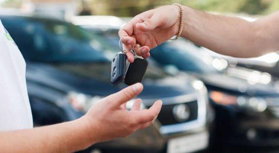 Principais motivos para comprar carro importado usado