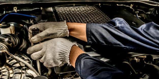 Dicas para manutenção de carro importado