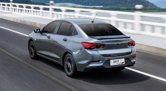 Por que comprar um sedan importado? Conheça as vantagens e características