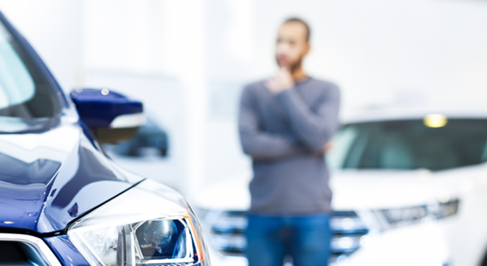 Comprar carro importado vale a pena?
